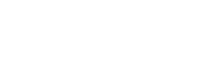 Otorinolaryngologie a foniatrie