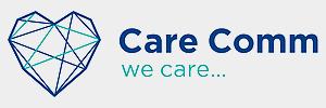 Care Comm